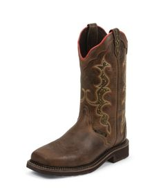 10 Best Top Ladies Styles Images In 2012 Cowboy Boots