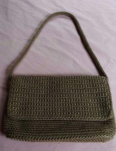 153 Best The sak images   Crochet bags, Crochet purses, Crochet handbags c69c4d62f8