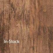 Karndean Luxury Vinyl Plank VG5 7LLST LooseLay Burnt Ginger