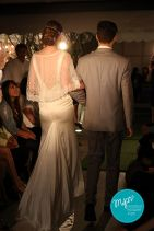 When Freddie Met Lilly Collection Launch Caravan Bar, Recipe For Success, Catwalk, Product Launch, Gowns, Collection, Vestidos, Dresses, Skirts