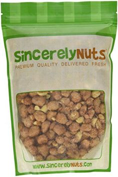 Butter Toffee Peanuts 1LB Bag -- Read more reviews of the product by visiting the link on the image.