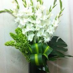 Haus & Garten Künstliche Dekorationen Künstliche Orchidee Blume Anordnung Bonsai Blume Nur Keine Vase Krankheiten Zu Verhindern Und Zu Heilen