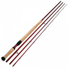 The Across 15 ft, spey rod in WT was specially designed to make long casts when fishing large rivers, and makes fishing with a sinking line with ease and efficiency. The rod has a delicate bend all the way down to the butt section, which makes Fly Rods, All The Way Down, Rivers, Fly Fishing, Delicate, It Cast, The Incredibles, Store, Design