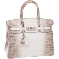 bags I love on Pinterest | Hermes Birkin, Birkin Bags and Hermes