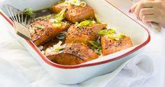 Vyhledávání | Albert Meatloaf, Salmon Burgers, Allrecipes, Ham, Cooking, Ethnic Recipes, Kitchen, Hams, Brewing