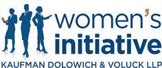 Afbeeldingsresultaat voor logo empowering women
