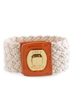 Tory Burch - Pulseras - Bracelets