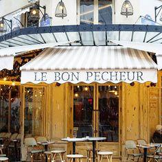 Eipä tälläkään työreissulla ehtinyt paljoa ravintoloissa istua mutta ehkä ensi kerralla sittenSnow and rain in Paris . . . #pariisi #paris #parisianlife #ravintola #restaurant #leshalles #matka #työmatkalla #nelkytplusblogit #travel #traveltheworld #travelthursday #restaurantparis #restaurant #urban
