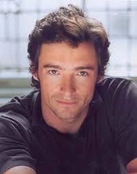 HUGH-JACKMAN - Hugh Michael Jackman (born 12 October is an Australian actor and producer who is involved in film, musical theatre, and television. Jackman has won . Hugh Jackman Young, Hugh Michael Jackman, Hugh Wolverine, Z Cam, Australian Actors, Australian Accent, Hottest Male Celebrities, Celebs, Good Looking Men