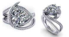 Unique Wedding Rings Rose Gold, Unique Wedding Rings Under $500, Unique Wedding Rings Gold, Unique Wedding Rings Nz, Unique Wedding Rings Reddit, Unique Wedding Rings Melbourne
