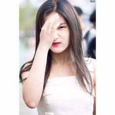 170425 The show  -  Cr. 2soyul  -  #다이아#제니#이소율   #DIA#Jenny#LeeSoYul