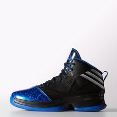 timeless design 6d15e 1ea42 adidas - Mad Handle 2.0 Shoes Adidas Basketball Shoes, Adidas Shoes, Shoes  Sneakers,