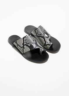 b145709b8084e1 Men s adidas Adilette Slide Sandals in 2019