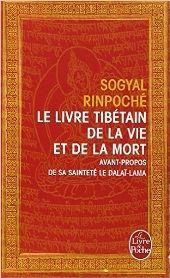 Livre Le Livre Tibétain de la Vie et de la Mort enligne - On http://www.meibailiren.com/Lire-le-livre-tibetain-de-la-vie-et-de-la-mort-enligne.html [GRATUIT].  Un libre passionnant nous donnant des images et des mots de la vie après la mort et de la vie tout court. Dans notre société où mourir devient tabou, il est temps de pouvoir penser ce passage comme une étape de notre développement et de notre évolution spirituelle. Lire Le Livre Tibétain de la Vi... http://