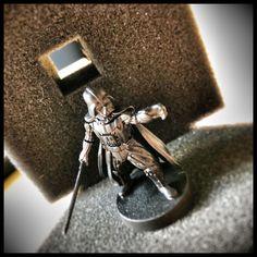 Foam Fitting Room for Darth! Star Wars Legions 👍https://www.feldherr.net/a-57731/   #boardgame #boardgames #bgg #boardgamegeek #brettspiel #tabletop #ffg #fantasyflight #fantasyflightgames #starwars #legion  #starwarslegion   #miniatures #miniaturesgame #miniwargaming #wargames