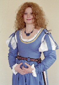Decorative Belt: Renaissance Costumes, Medieval Clothing, Madrigal Costume: The Tudor Shoppe