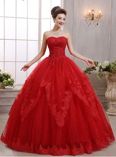 2015 New Arrivals for Wedding Dresses, Evening, Prom Party Dresses from Ericdress.com buy with promo codes on discounted prices.