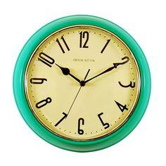 Reve clock