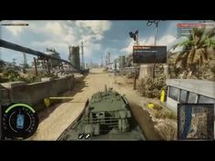 Armored warfare game play .free online tank game