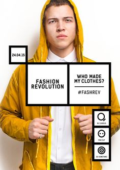 Ecohabitude is a marketplace to buy, sell, and discover socially conscious & ethical brands. By re-imagining eco-friendly commerce, we aim to change the way people shop Campaign Fashion, Kabine, People Shopping, Ethical Brands, Typography Poster, Timeline Photos, Graphic Design Illustration, Consciousness, Something To Do