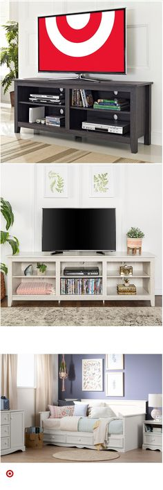 Shop Target for storage & furniture you will love at great low prices. Free shipping on orders of $35+ or free same-day pick-up in store.