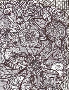 My Doodles on Flickr-KSCN0001