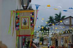 Festa de Nossa Senhora do Rosário e São Benedito. Confira a programação cultural, que acontece no Largo do Rosário, atrás da igreja:  Sexta-feira,13, 22h Samba que eu gosto  Sábado, 14, 22h30 Chama maré  Domingo, 15/11, 22h Choro na madeira  #exposição #evento #festival #música #fotografia #arte #cultura #turismo #VisiteParaty #TurismoParaty #Paraty #PousadaDoCareca #NossaSenhoraDoRosário #NsaSraDoRosário #SãoBenedito
