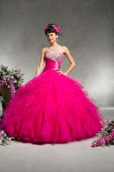 Quinceanera Dresses,Quinceanera Dresses,Quinceanera Dresses,Quinceanera Dresses,Quinceanera Dresses,Quinceanera Dresses