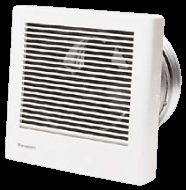 Product by Panasonic - Sponsor of @Green Builder VISION House® - Panasonic's WhisperWall Energy Star® fan.