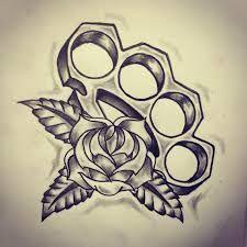 Afbeeldingsresultaat voor old school tattoo designs