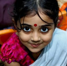 Cute  #baby #kid #Malayali #Malayalee #Mollywood #Kollywood #Bollywood #mallu #mallus #southindian #like #malayalamcinema #indiancinema #malayalis #indian #malayalam #malluproud #keralam #indianproud #keralaproud #actor #southindia #kerala #godsowncountry #keralite #wearemalayalees #india  #mallugram #like4like #malayali
