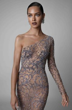 Evening Gowns Formal Dresses for Women Inexpensive Gowns – dearmshe Source by ideas formal Formal Dresses For Women, Sexy Dresses, Beautiful Dresses, Formal Gowns, Designer Evening Gowns, Evening Dresses, Navy Blue Prom Dresses, Popular Dresses, Mode Inspiration
