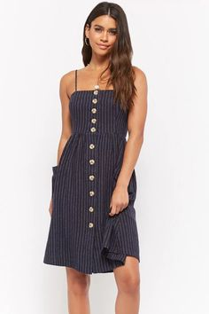2379df1ec56c4 2064 Best forever 21| contemporary images | F21, Dressy outfits ...
