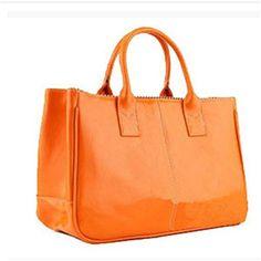 Wenmei ,  Schulranzen orange orange Wenmei https://www.amazon.de/dp/B01LN6TKIW/ref=cm_sw_r_pi_dp_x_3kDdybS4AAG4T