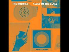 They Follow Me | The Notwist