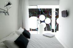 Hotel Acta Mimic #Barcelona