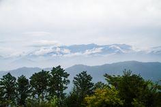 Takaosan, daytrip nature, temples et randonnée depuis Tokyo