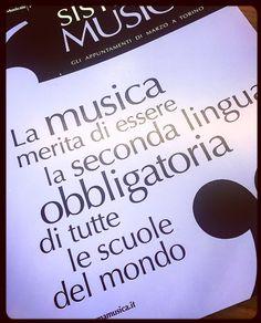 Paul Carvel #musica