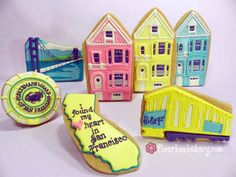 Google Image Result for http://cdn.shopify.com/s/files/1/0034/5812/files/san_francisco_wedding_cookie_favors_41_grande.jpg%3F102470