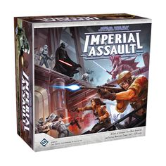 Imperial_Assault-500x500