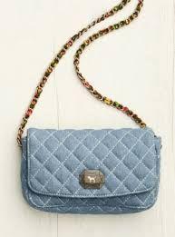 handbag trend 2014 - Buscar con Google