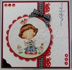 Challenge - No Designer Paper Hobby House, Digi Stamps, Colouring Pages, Cute Cards, Paper Design, Happy Valentines Day, Sassy, Cheryl, Card Making