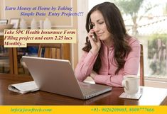 Offline form filling jobs without investment in bangalore dating