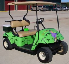 13 Best Beach Carts Images Golf Carts Golf Custom Golf Carts