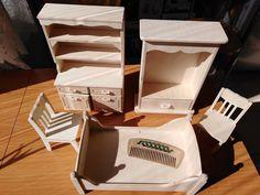 56425600_2163637040340047_8337717654064201728_n - Малые формы - Замена или обновление фасадов на мебели - Фотоальбомы - Ремонт. Строительство. Реставрация. Container