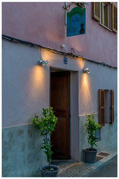 Restaurant Es Pati Sant Llorenc des Cardassar - Restaurant Tipp mit besonderem…