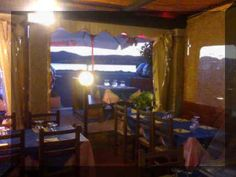 http://www.tavernadellupodimare.com/