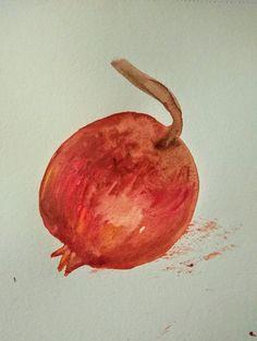 Pear, Onion, Fruit, Vegetables, Food, Cleaning, Bulb, Veggie Food, Vegetable Recipes