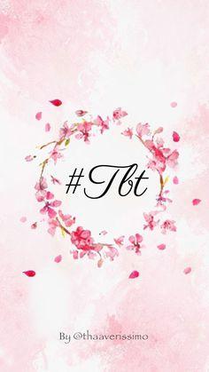 Emoji Wallpaper, Tumblr Wallpaper, Screen Wallpaper, Instagram Tbt, Instagram Story, Roses Tumblr, Simple Birthday Decorations, Insta Icon, Happy Birthday Greeting Card