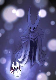 Hollow Night, Hollow Art, V Games, Knight Art, Bloodborne, Hornet, Dark Souls, Furry Art, Steven Universe
